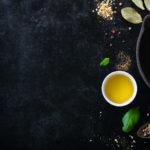 kurzy vaření, jožík, dárkový poukaz