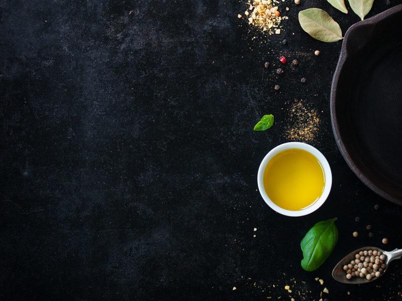 kuchyne-kurzy-vareni-jozik