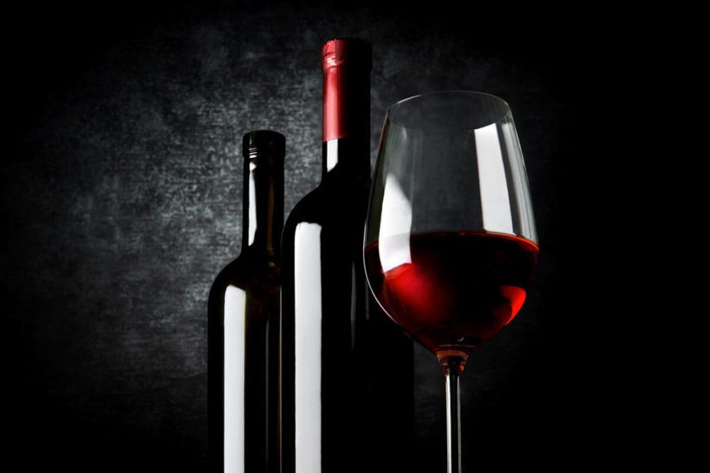 ochutnávka vín, degustace, víno , kurzy vaření, jožík